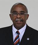 Dip. José Trujillo                                                                        Vicepresidente