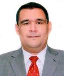 Dip. Juan Miguel Matheus