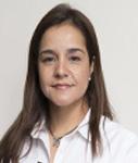 Dip. Karin Salanova
