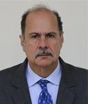 Dip. Luis Aquiles Moreno Presidente