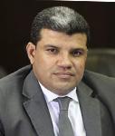 Dip. Luis Eduardo Parra