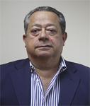 Dip. Orlando Avila