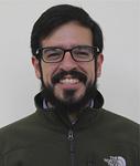 Dip. Miguel Pizarro