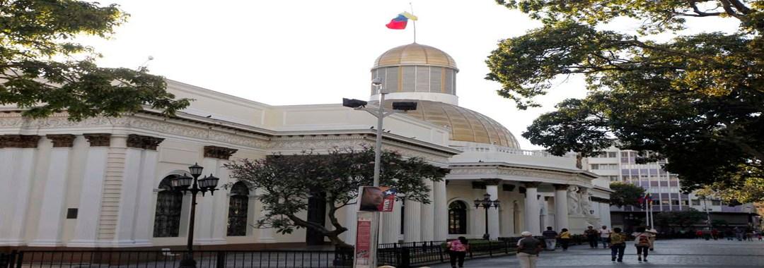 AN rechazó violación de DDHH contra Leopoldo Lopez