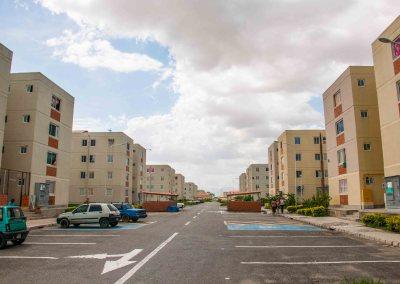 ¿Ciudades y urbanismos seguros? ¿resilientes?