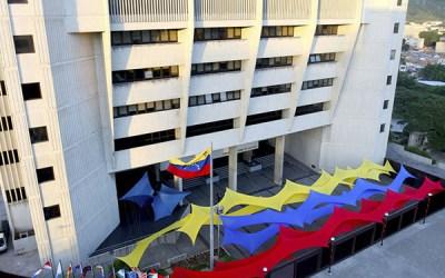 Transparencia presentó 16 acciones judiciales para exigir respuesta a las solicitudes de información