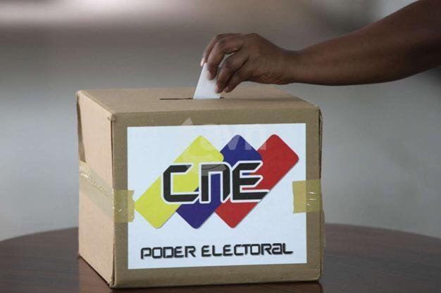 Organizaciones de DDHH exigimos garantías para participación política en elecciones y referendos