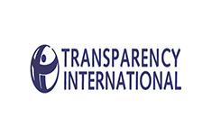 Transparencia Internacional condena atentado contra directivo de su capítulo Hondureño