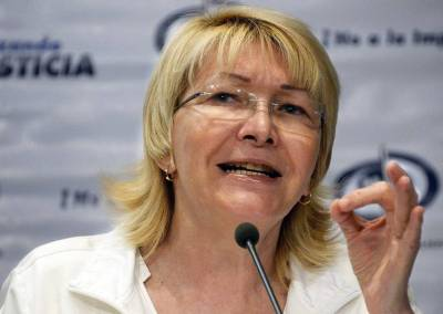 Fiscalía investiga si funcionarios públicos recibieron sobornos de Odebrecht
