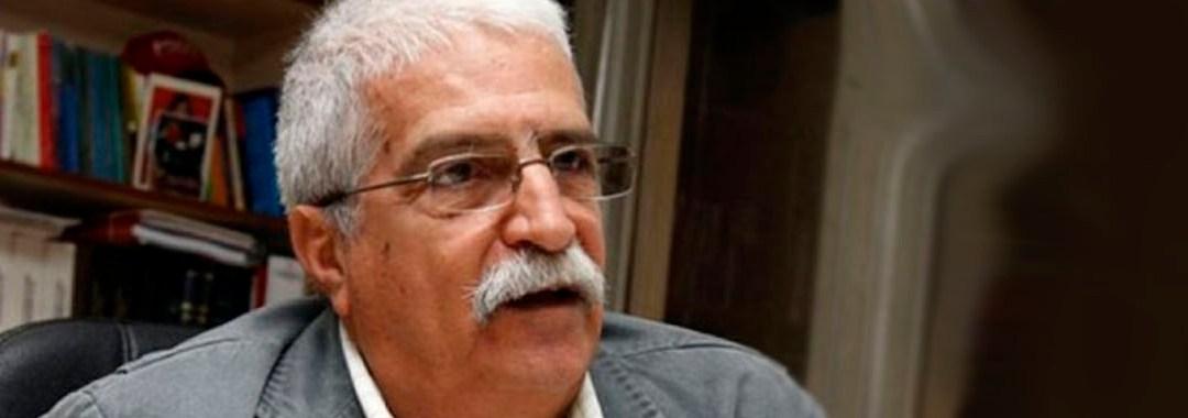 Ricardo Sanguino se convierte en el décimo diputado del PSUV en dejar la AN