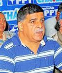 Dip. Carlos Martinez