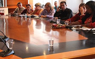 Comisión de familia incorporará dos proyectos de ley a plenaria