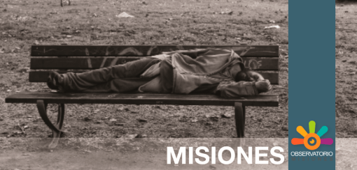 ¿Crisis Humanitaria o emergencia compleja en Venezuela?