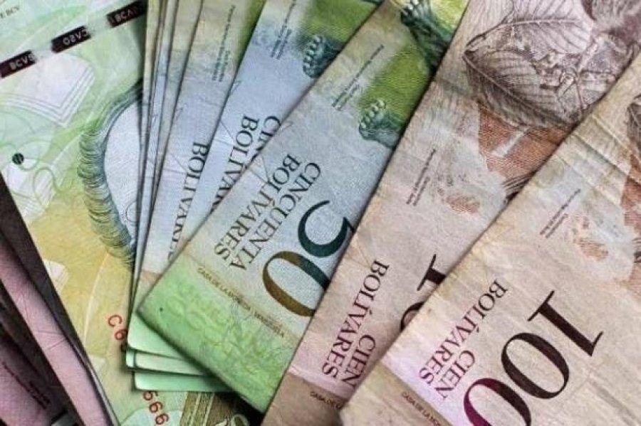 El Gobierno asignó en 5 meses créditos adicionales que ascienden al 20,21% del presupuesto de la Nación