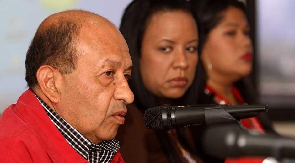 «Juicio al Contralor» Entrega V – Gestión de Galindo está llena de irregularidades y violaciones a la ley