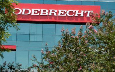 Transparency International pide más acción en las investigaciones del caso de Odebrecht