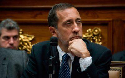 Diputado José Guerra: reconversión monetaria le cuesta 300 millones de dólares al país