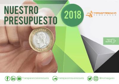 Nuestro Presupuesto 2018 - TV_Página_01
