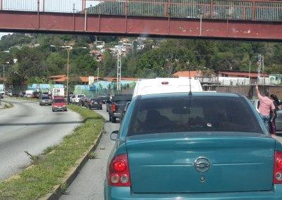 Los ciclos de la incertidumbre para obtener gasolina en Mérida