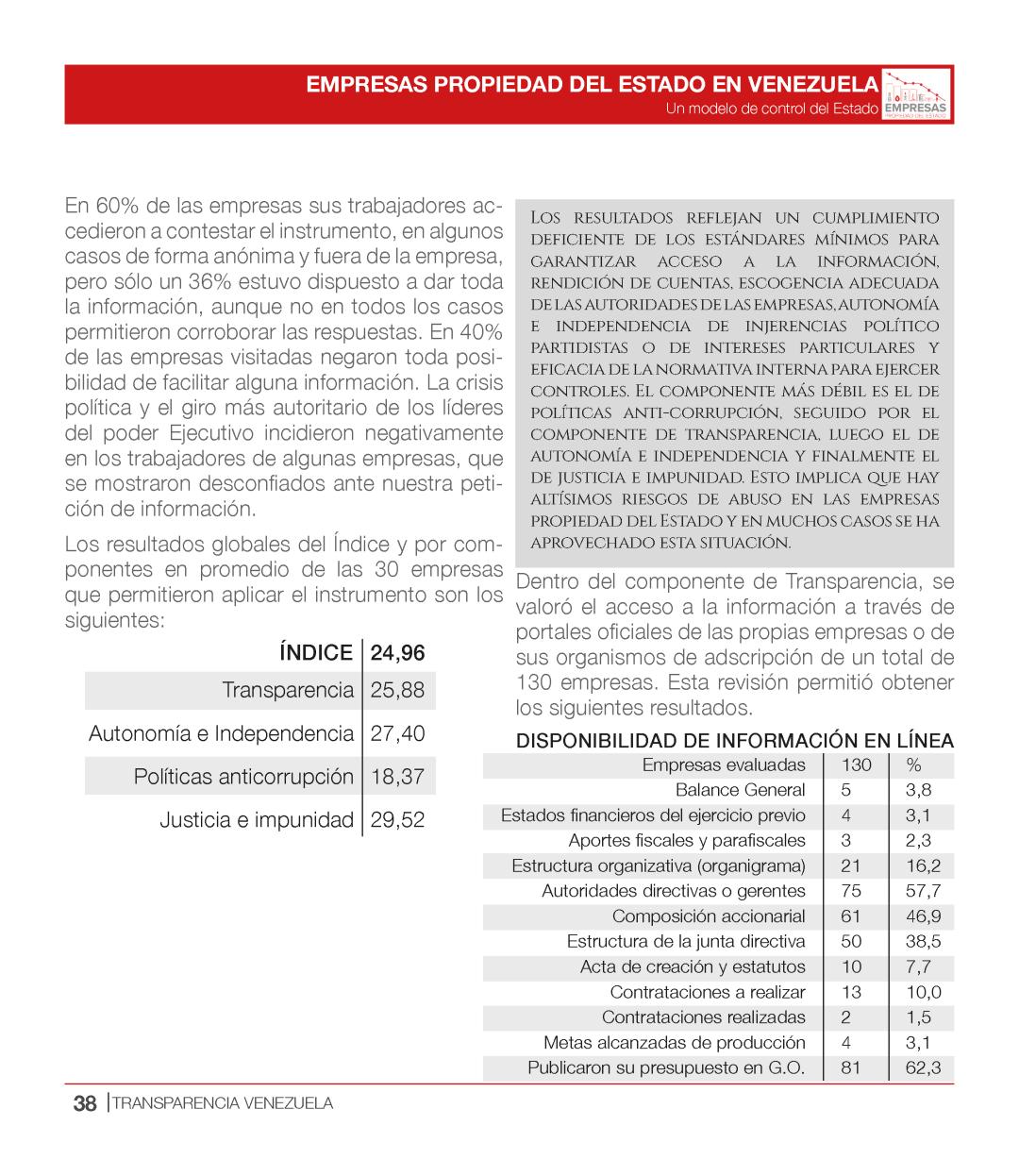 Empresas-propiedad-del-Edo.-2017-TV-sin-linea-de-corte_Página_38