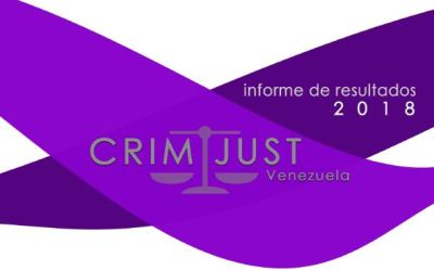 Un débil sistema de justicia enfrenta el crimen organizado: policías, fiscales y jueces están rodeados