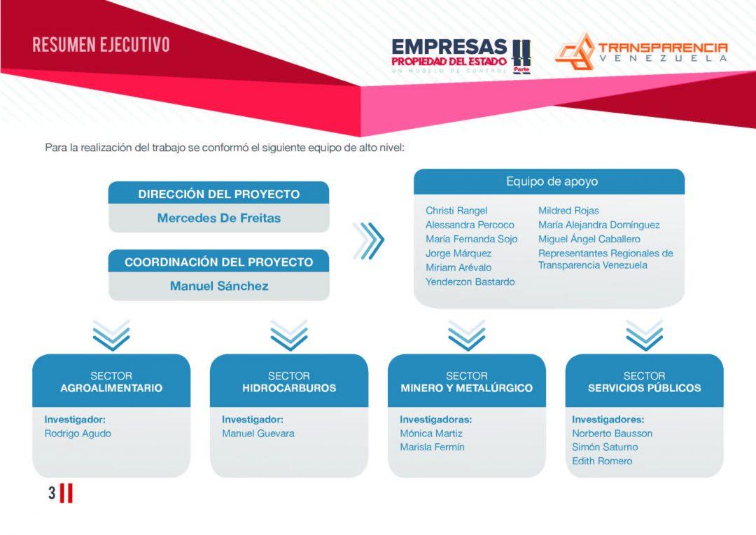 EPE II - Resumen ejecutivo, Transparencia Venezuela_Página_03