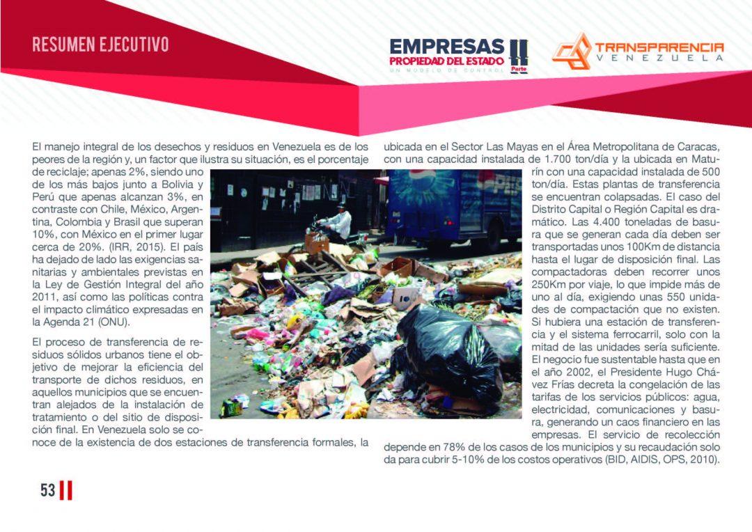 EPE II - Resumen ejecutivo, Transparencia Venezuela_Página_53
