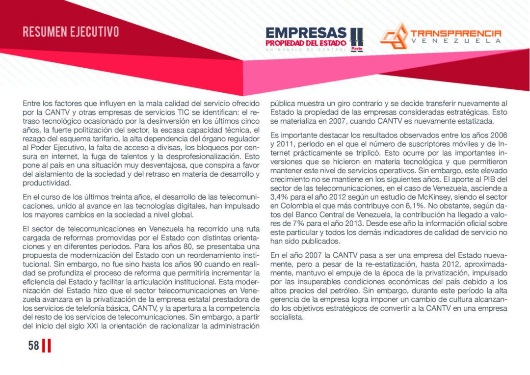 EPE II - Resumen ejecutivo, Transparencia Venezuela_Página_58