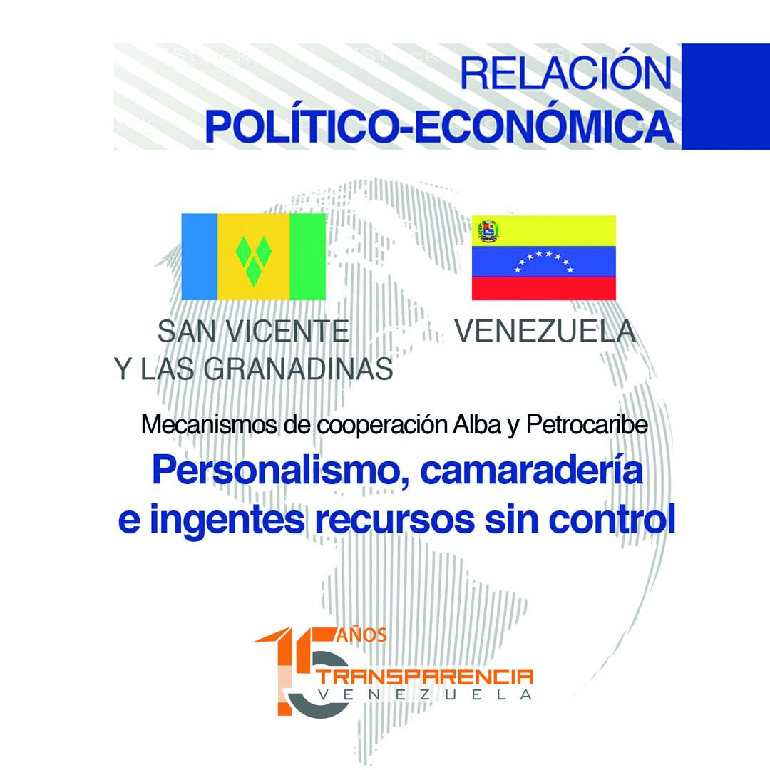 Infografia San Vicente (portada)