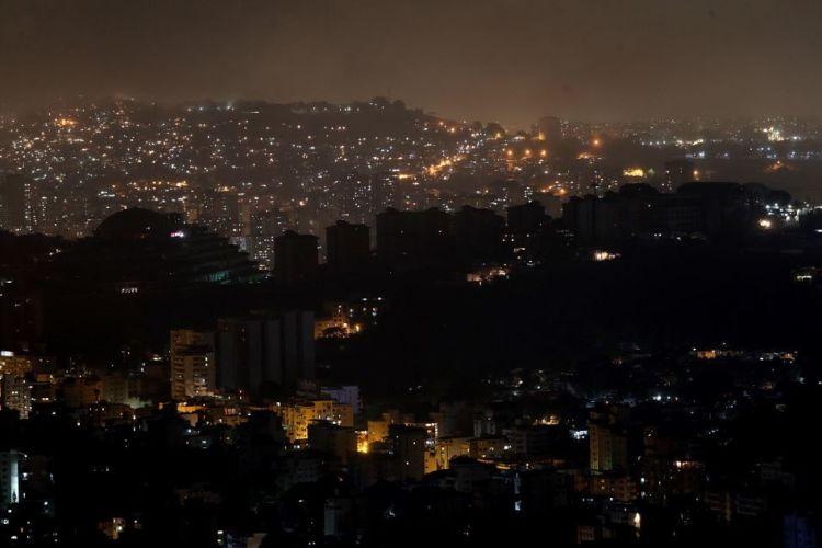 Transparencia Venezuela presenta sus dudas sobre nuevo endeudamiento para el sector eléctrico