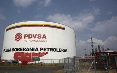 Al menos 20 países investigan 50 casos de corrupción con dinero de Venezuela