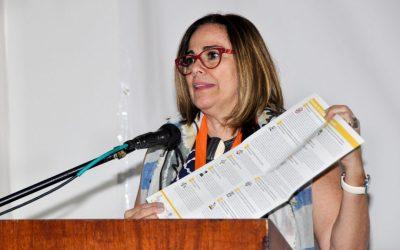 Número de organizaciones incorporadas a la Coalición Anticorrupción se elevó a 330