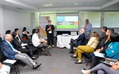 I Encuentro Nacional de la Alianza Gobierno Abierto Venezuela alcanzó  compromiso con la lucha anticorrupción