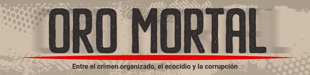El impacto de Odebrecht en Venezuela