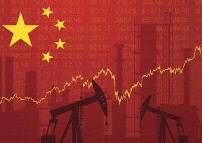 Ni los chinos pudieron con la (mala) gestión petrolera del chavismo