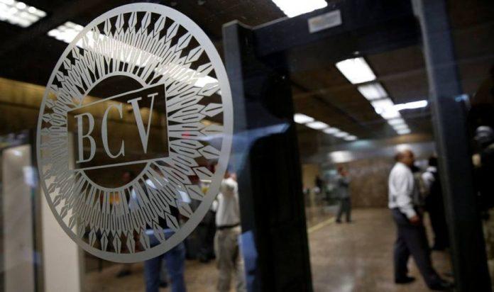 """El BCV exige al Banco de Inglaterra que le entregue """"su oro"""""""