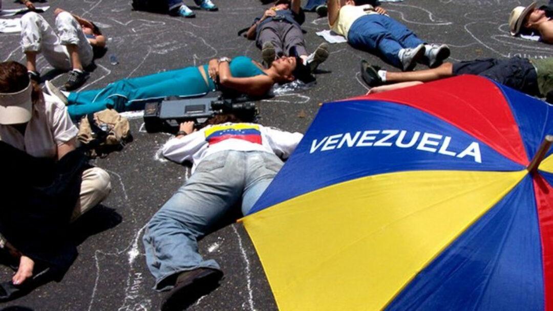 Una propuesta para superar el crimen organizado en Venezuela