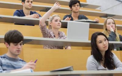 Campus Transparencia ha capacitado a más de dos mil personas en tres años