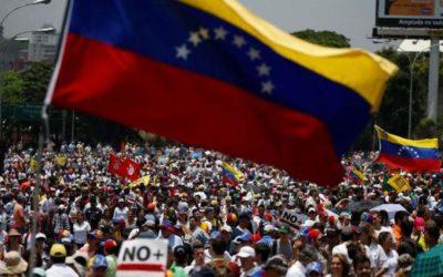 Avances, no; retrocesos, sí: resultados de Venezuela frente a la corrupción