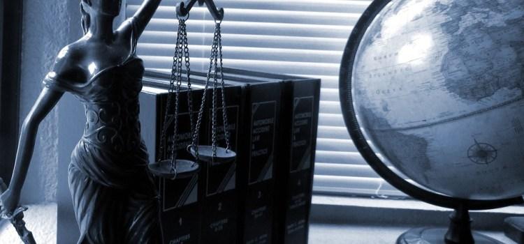 Os advogados e o Lóbi