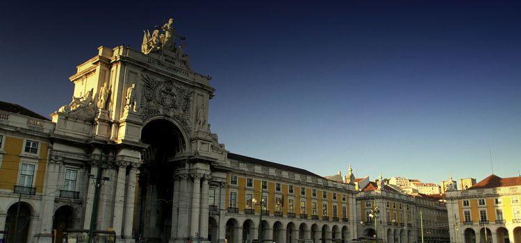 A corrupção na política em Portugal: alguns casos marcantes nos últimos 30 anos