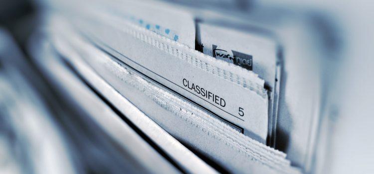 Para que serve a Transparência em tempo de COVID-19?