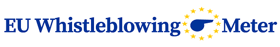 EU Whistleblowing Meter: uma ferramenta essencial para monitorar a implementação da Diretiva de Proteção de Denunciantes