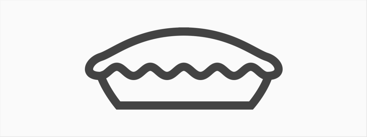 Kerns Kitchens MeanSpirited Censorship Pie