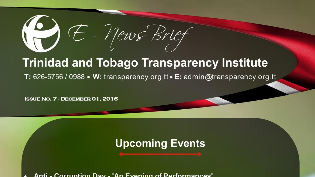 TTTI-E-News-Brief-Issue-7-Dec-2016-1