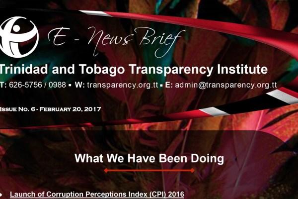 TTTI-E-News-Brief-Issue-8-Feb-2017