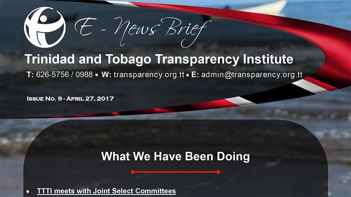 TTTI-E-News-Brief-Issue-9-Apr-2017