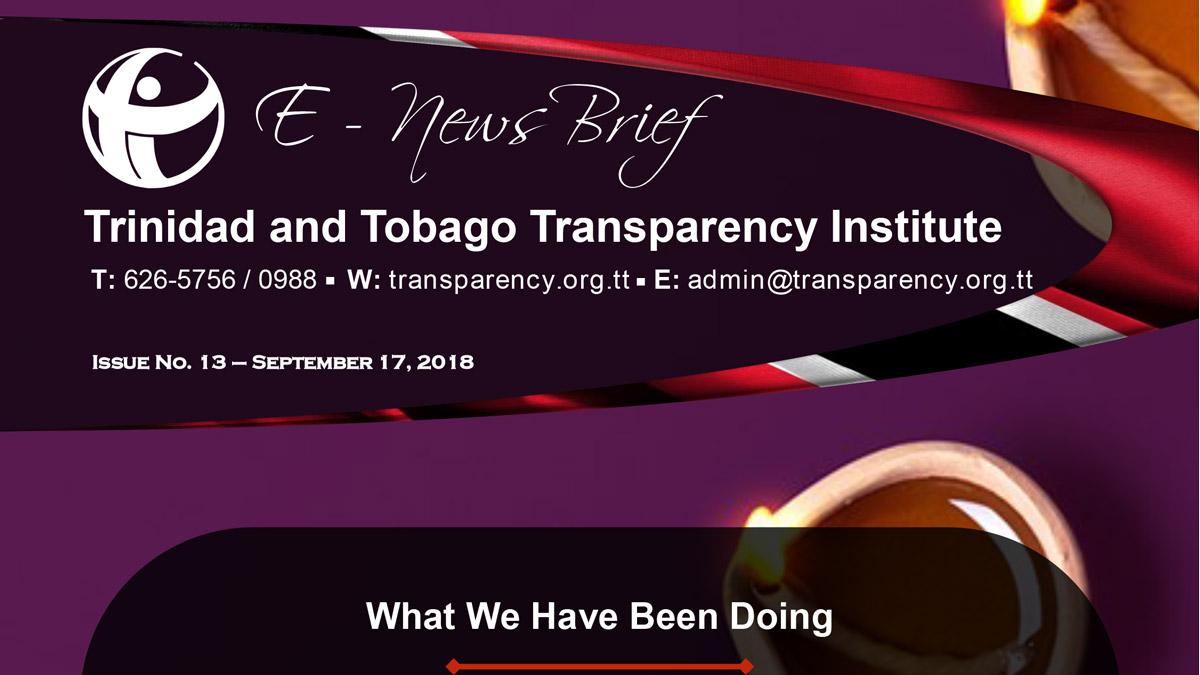 TTTI-E-News-Brief-Issue-13-Sep-2018
