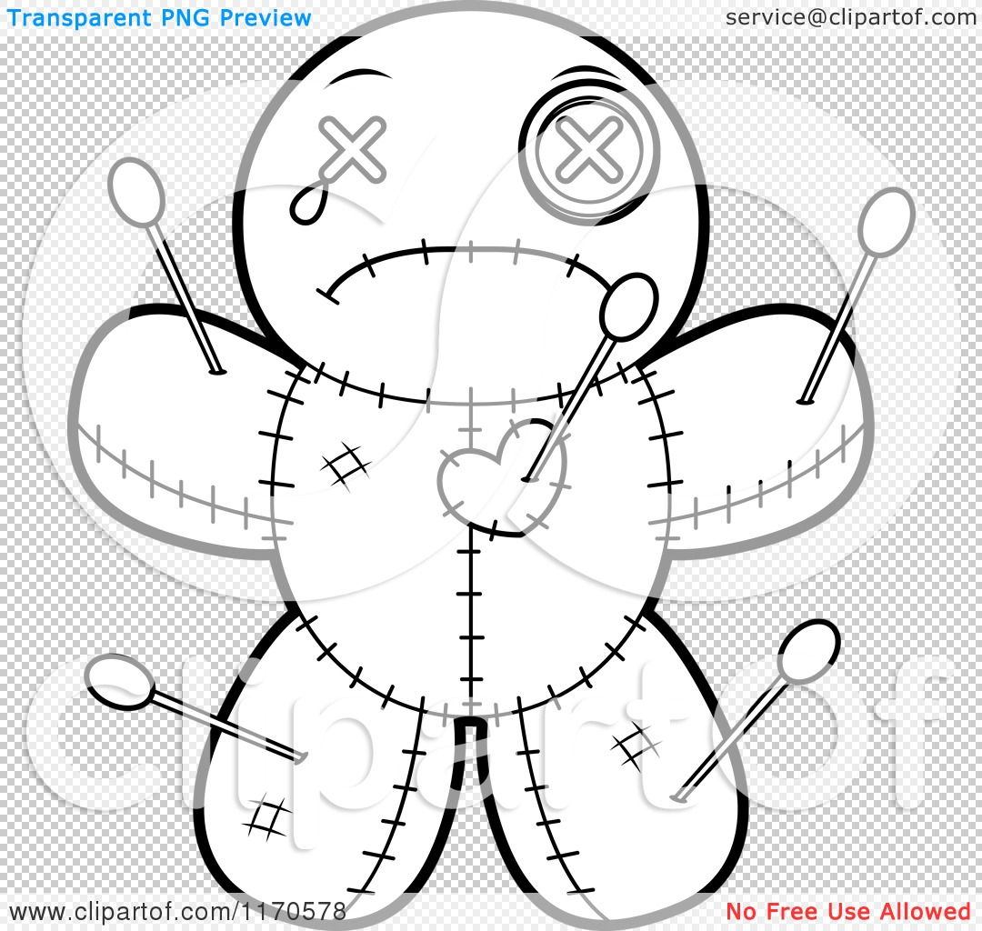 Waking Up Clipart