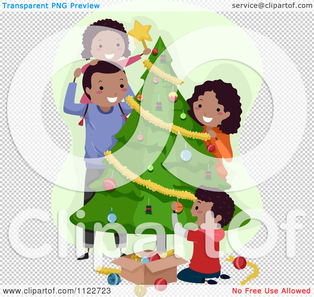 hight resolution of transparent clip art background preview collc1122723